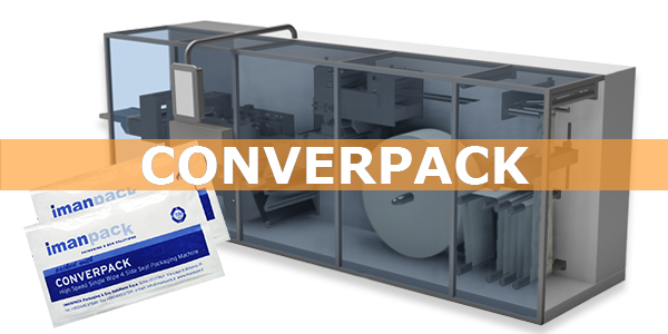MACCHINA 