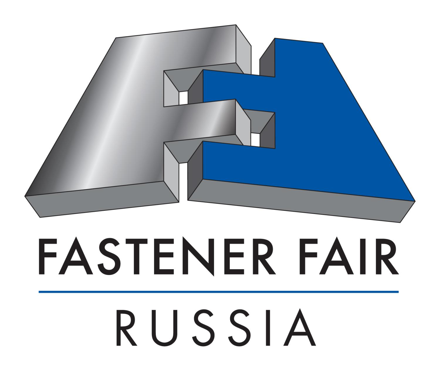 We will be present at  FASTENER FAIR  Russia that will take place in St. Petersburg from 25th to 27th of March 2015, the exhibition focused on fastener and fixing technologies.